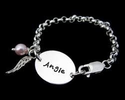flower girl charm bracelet 15 best l christmas images on baby