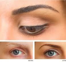 subtle permanent eyeliner semi permanent makeuppermanent