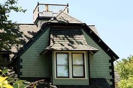 choosing exterior colors green exterior paints exterior colors