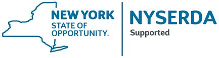Home Design Trade Show Nyc 2018 Hpc New York Regional Home Performance Conference U0026 Trade