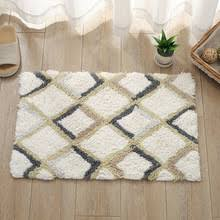 popular thick shaggy rugs buy cheap thick shaggy rugs lots from