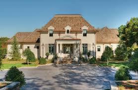 Luxury Homes In Greenville Sc by Luxury Custom Home Greenville Sc Gabriel Builders
