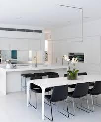 Corian Dining Tables Corian Design U0026 Inspiration Andrew Mitchell