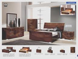 european home interior design index of wp content uploads 2012