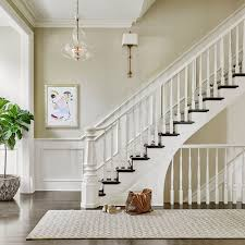 staircase design traditional staircase ideas designs remodel photos houzz