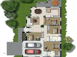 design board maker custom floor plan maker ryanbarrett me
