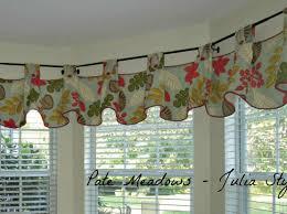 laudable roman curtains nz tags roman curtains swag curtains