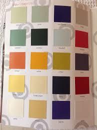 65 best house paint colors images on pinterest house paint