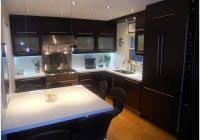 Kitchen Cabinets Huntsville Al Ashley Furniture Huntsville Al Closing Furniture Home Design