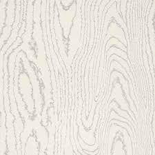 silver faux bois wallpaper the future lewinter home