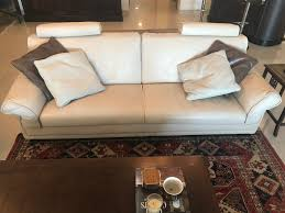 roche bobois couches mums in bahrain