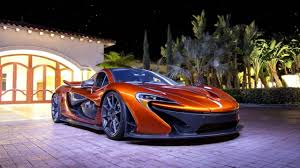 orange cars 2016 best sport car top 10 most expensive cars in the world 2016