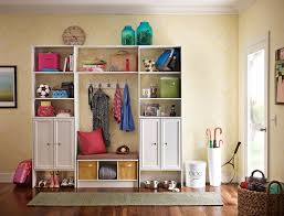 Wall Organizer For Bedroom Decorating Stunning Lowes Closet Systems For Bedroom Storage