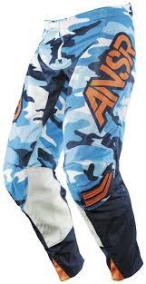 answer motocross boots answer elite le pants revzilla