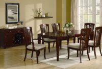 kincaid cherry mountain dining room furniture home decor