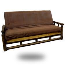6 u2032 sofa rustic craft