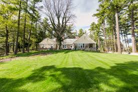 Data Centers Berkshire 2 Title Berkshire County Ma Exclusive Properties Stone House Properties