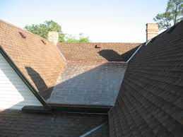 Cost Of A Copper Roof by Copper Roofing 478 745 6563