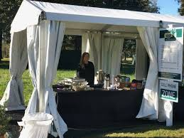 Wedding Arch Rental Jackson Ms Pretty Presentations Catering And Event Rentals Home Facebook