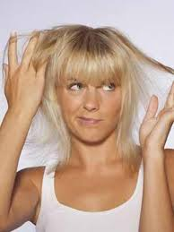 tips when youre bored of straight lifeless hair boring hair how to avoid flat lifeless summer hair the