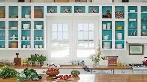 ideas coastal living room colors design coastal living exterior