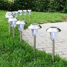 solar powered patio lights solar garden lights in ludhiana punjab solar power garden light