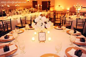 uplighting wedding lake event center wedding uplighting