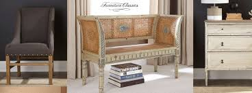 Hickory Park Furniture Galleries by Furniture Classics Furniture At Hickory Park Furniture Galleries