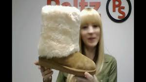 womens ugg boots ellee s ugg patten boot available at peltzshoes com