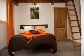 chambre d hote florent corse chambres d hotes barbaggio chambres d hôte a casa di marigaby