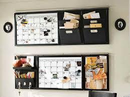 Office Wall Organizer Ideas 139 Best Kitchen Storage Ideas Images On Pinterest Kitchen