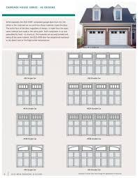 Kitchen Cabinet Door Dimensions Typical Interior Door Sizes Images Glass Door Interior Doors
