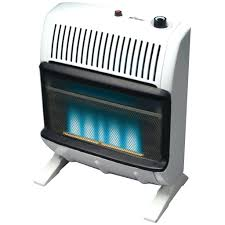 patio heater indoors small propane heater indoor in vent free propane heater the home