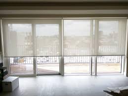 kitchen blinds ideas uk window blinds for sliding doors venetian patio uk bamboo vertical