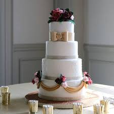 stacked the wedding cake shop community facebook