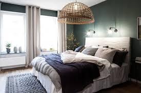 nordic interior design by mood house interior