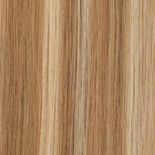 angel hair extensions angel hair extensions ori regular 4 x 9 cm with 20 col 24 18 613