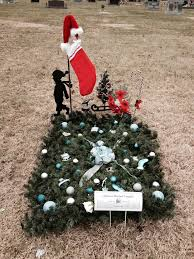 19 best cemetery decorations images on cemetery