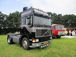 volvo class 8 trucks truck show classics 2016 oldtimer truck show stroe u2013 european