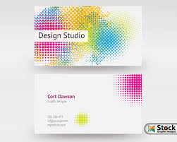 free vector packs vector photoshop brushes stock graphic designs
