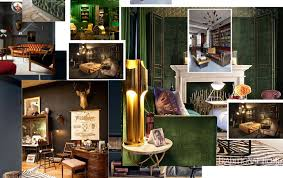 Home Design Challenge Bbc Great Interior Design Challenge Tissington U2013 Black Parrots Studio