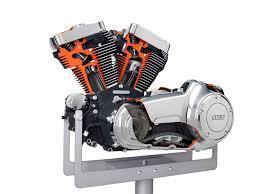 v twin engine diagram harley big twin engine cutaway view briggs