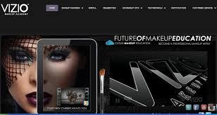 Makeup Academy Online Online Makeup Class Saubhaya Makeup
