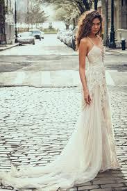 lace wedding dresses liberty grace lace