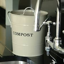 compost canister kitchen more than a bin with kitchen compost bin wigandia bedroom collection