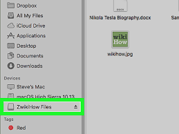 how to mount an iso image 12 steps with pictures wikihow
