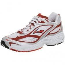 Brooks Cushioning Running Shoes Cushion Running Shoes Com Brooks Radius 6