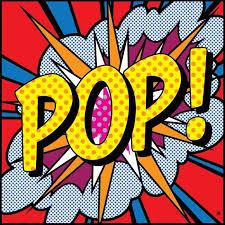 214 best contemporary pop art images on pinterest pop art art