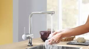 unique kitchen faucet beautiful unique kitchen faucet hd9f17 tjihome
