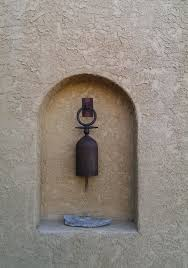 Adobe Style Homes Seeing The Sites Of Arizona 11 Images Indian Country Media Network